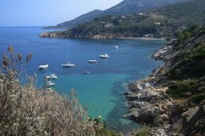 Isola-del-Giglio-638x425