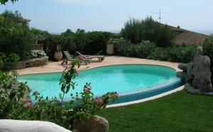 costo-piscina