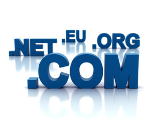 domain-name-registrations1