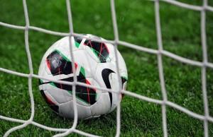 pronostici calcio... in rete...