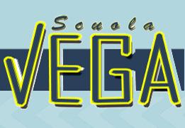 Scuola Vega