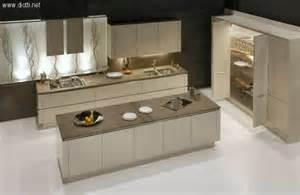 Scegliere GM cucine è garanzia di eccellenza dei materiali a prezzi ...
