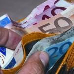 Economia, cosa accade con l'aumento dell'Iva al 22% ?