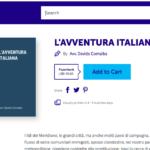 Immigrazione: pubblicato il libro dell'Avv. Davide Cornalba